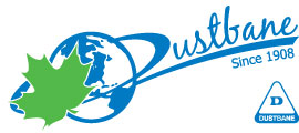 Dustbane Products Limited company